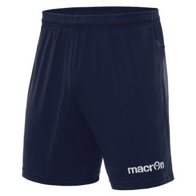 Игровые шорты для волейбола MACRON BISMUTH SHORT