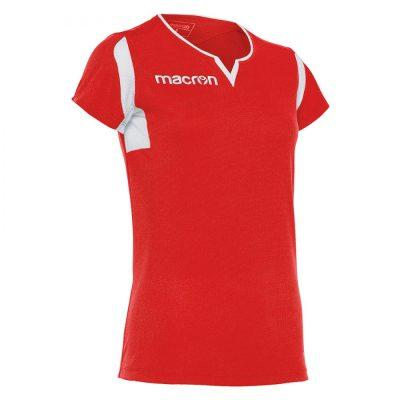 Футболка Macron Fluorine Shirt