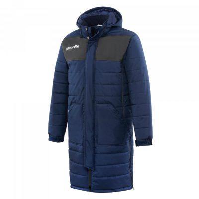 Куртка SUVA