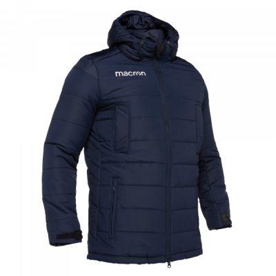 Куртка LINZ