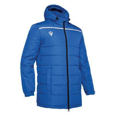 Куртка VANCOUVER