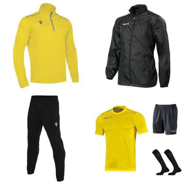 ACADEMYEVOFULL_Yellow