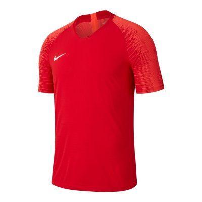 Футболка игровая Nike VAPOR II AQ2672-