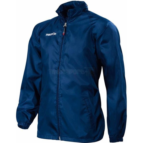 macron-giacca-atlantic-53200-97