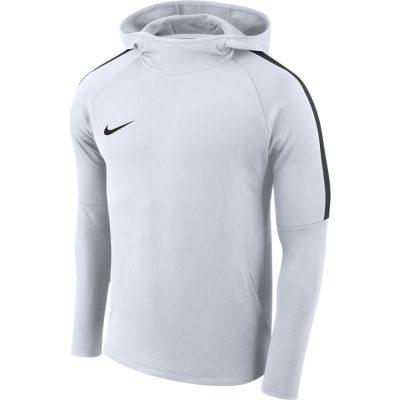 Толстовка тренировочная Nike HOODY ACADEMY