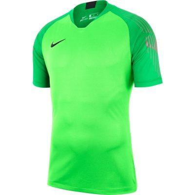 Вратарский свитер Nike GARDIEN JERSEY