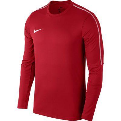 Тренировочный свитер Nike DRILL TOP CREW PARK