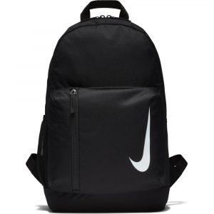 Рюкзак Nike YOUTH BACKPACK