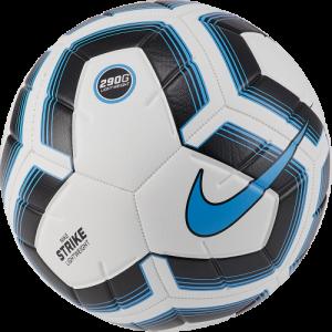 Футбольный мяч Nike STRIKE TEAM LIGHTWEIGHT