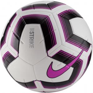 Футбольный мяч Nike STRIKE TEAM