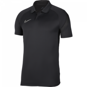 Поло Nike POLO ACADEMY PRO