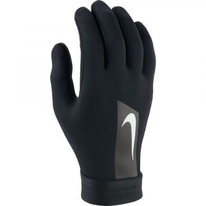 Теромперчатки Nike HYPERWARM FIELD PLAYER GLOVES