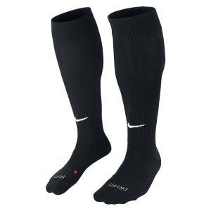 Гетры Nike CLASSIC SOCK