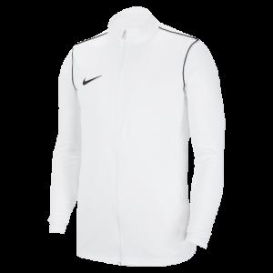 Тренировочная куртка Nike KNIT TRACK JACKET PARK 20