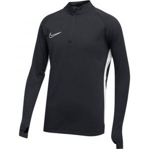 Детский тренировочный свитер Nike DRILL TOP