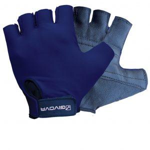 Перчатки для фитнесса Givova GUANTINO FITNESS