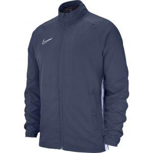 Парадная куртка для костюма Nike TRACK JACKET
