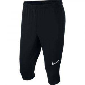Детские тренировочные брюки 3/4 Nike TECH PANT ACADEMY 18