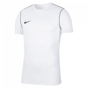 Тренировочная футболка Nike TRAINING TOP PARK 20