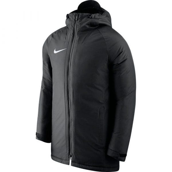 Детская утепленная куртка Nike WINTER JACKET ACADEMY 18