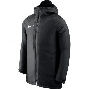 Утепленная куртка Nike WINTER JACKET ACADEMY 18