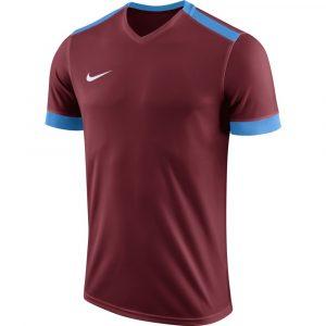 Игровая футболка Nike PARK DERBY II