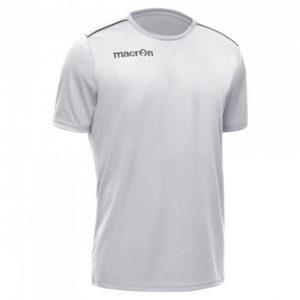Игровая футболка RIGEL