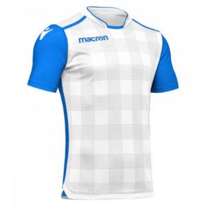 Игровая футболка WEZEN