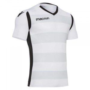 Игровая футболка ALPHARD