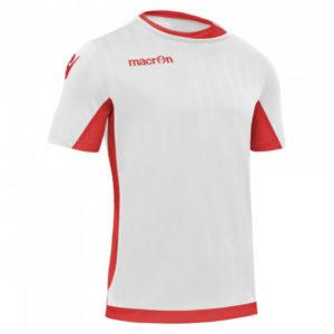 Игровая футболка KELT