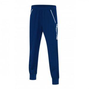Тренировочные брюки KASAI