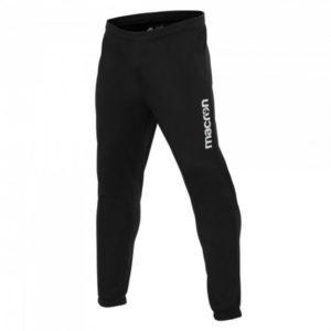 Тренировочные брюки IGUAZU