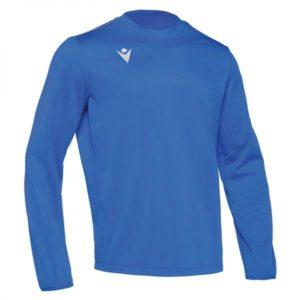 Тренировочный свитер SALZACH