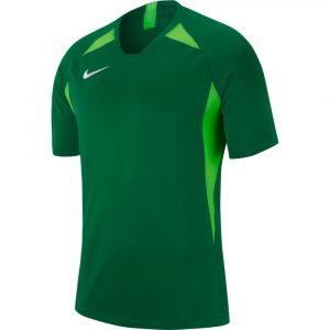 Детская игровая футболка Nike LEGEND