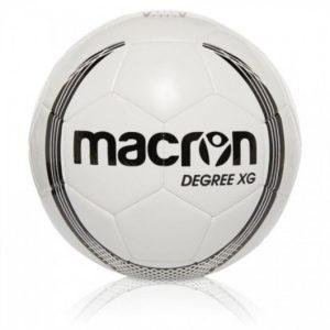 Футбольный мяч DEGREE XG
