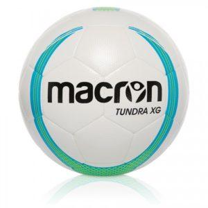 Футзальный мяч TUNDRA XG
