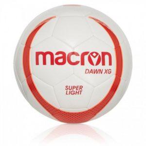 Футбольный мяч DAWN XG SUPER LIGHT