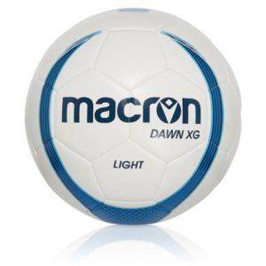 Футбольный мяч DAWN XG LIGHT