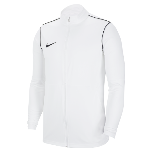 Детская тренировочная куртка Nike KNIT TRACK JACKET PARK 20