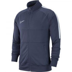 Тренировочная куртка для костюма Nike TRACK JACKET