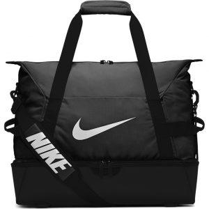 Сумка Nike CLUB TEAM HARDCASE Medium