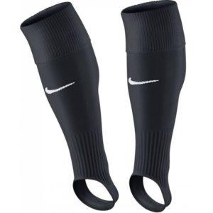 Гетры Nike STIRRUP SOCK