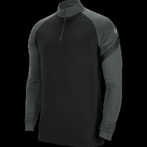 Тренировочный свитер Nike DRILL TOP ACADEMY PRO