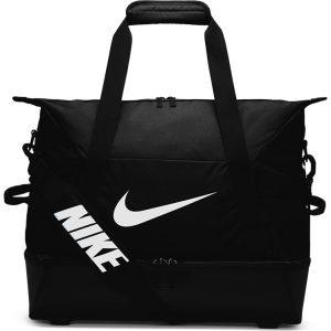 Сумка Nike CLUB TEAM HARDCASE Large