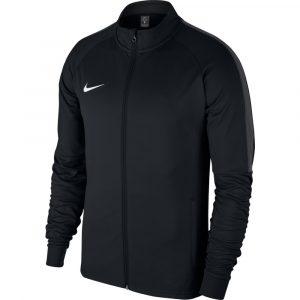 Тренировочная куртка Nike KNIT TRACK JACKET ACADEMY 18