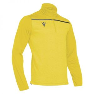 Тренировочный свитер RHINE