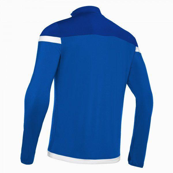 Тренировочный свитер TIGRIS