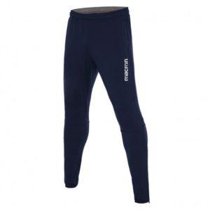 Тренировочные брюки THAMES