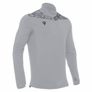 Тренировочный свитер Tiber