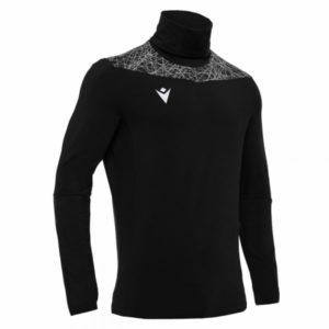 Тренировочный свитер Kolyma